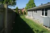 124 Lewis And Clark Parkway - Photo 46