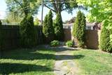 124 Lewis And Clark Parkway - Photo 47
