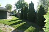 124 Lewis And Clark Parkway - Photo 48