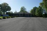 124 Lewis And Clark Parkway - Photo 9