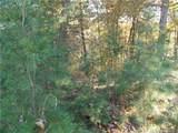 0 Southern Hills Drive - Photo 1