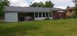 1106 Savannah Drive - Photo 1