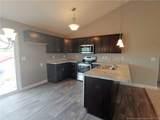 8095 Wagner Ave. Ne Lot 48 - Photo 22