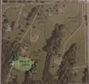 Scottsville Navilleton Road - Photo 1