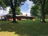 1755 Dugan Hollow Road - Photo 1