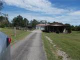10119 Brownstown Road - Photo 1