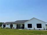 8301 Salem Church Road - Photo 1