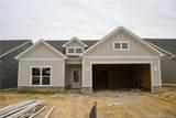 3908 Windsor Creek Drive - Photo 1
