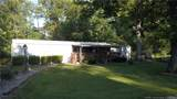 12888 State Road 56 - Photo 1