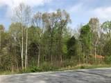Highway 135 - Photo 1