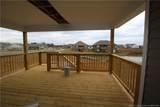 3816 - Lot 140 Butternut Circle - Photo 8