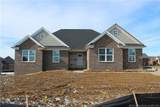 1730 Champions Pointe Parkway - Photo 1
