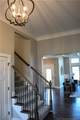 1706 Augusta Parkway - Photo 9