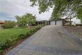 132 Lee Drive - Photo 1