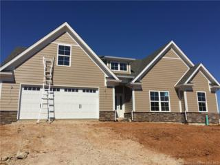 1028 Villas Court #2, Greenville, IN 47124 (MLS #201705859) :: The Paxton Group at Keller Williams