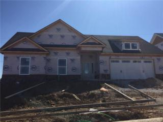 1025 Villas Court #18, Greenville, IN 47124 (MLS #201705891) :: The Paxton Group at Keller Williams