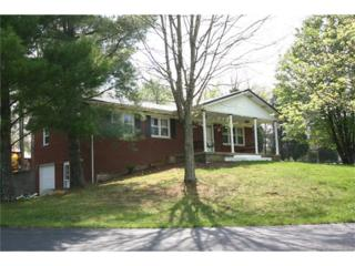 7762 Voyles, Greenville, IN 47124 (MLS #201705989) :: The Paxton Group at Keller Williams