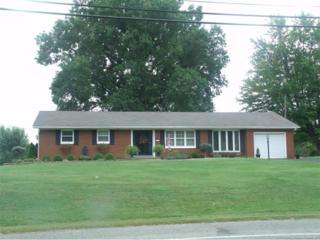 7312 Highway 311, Sellersburg, IN 47172 (MLS #201706120) :: The Paxton Group at Keller Williams