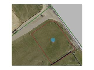 1000 Lot 1 Caiman Court, Sellersburg, IN 47172 (MLS #201706142) :: The Paxton Group at Keller Williams