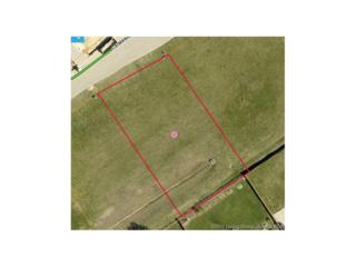 1002 Lot 2 Caiman Court, Sellersburg, IN 47172 (MLS #201706146) :: The Paxton Group at Keller Williams