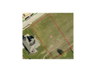 1004 Lot 3 Caiman Court, Sellersburg, IN 47172 (MLS #201706147) :: The Paxton Group at Keller Williams