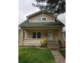 2205 Reno Avenue, New Albany, IN 47150 (MLS #201706169) :: The Paxton Group at Keller Williams