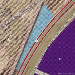 0 2.5Ac Hwy 62, Charlestown, IN 47111 (MLS #201607579) :: The Paxton Group at Keller Williams