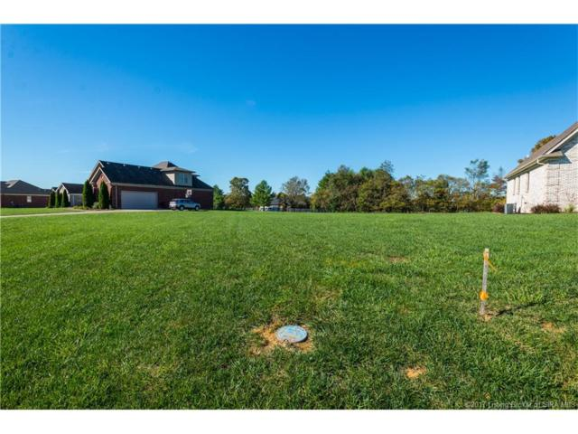 8561 Strawberry Meadows, Floyds Knobs, IN 47119 (MLS #2017010227) :: The Paxton Group at Keller Williams