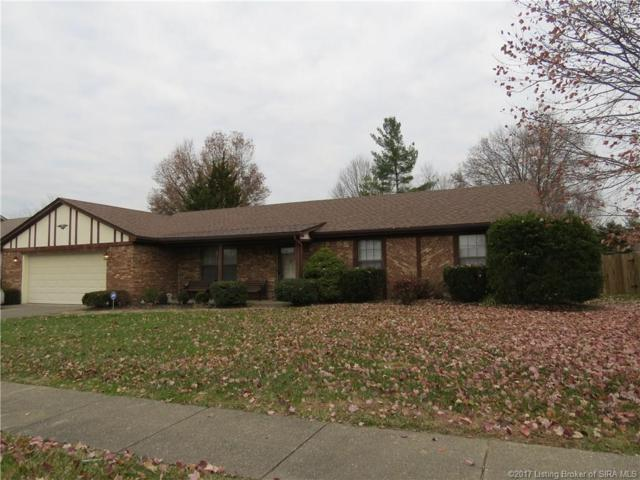 2338 Lombardy Drive, Clarksville, IN 47129 (#2017010961) :: The Stiller Group