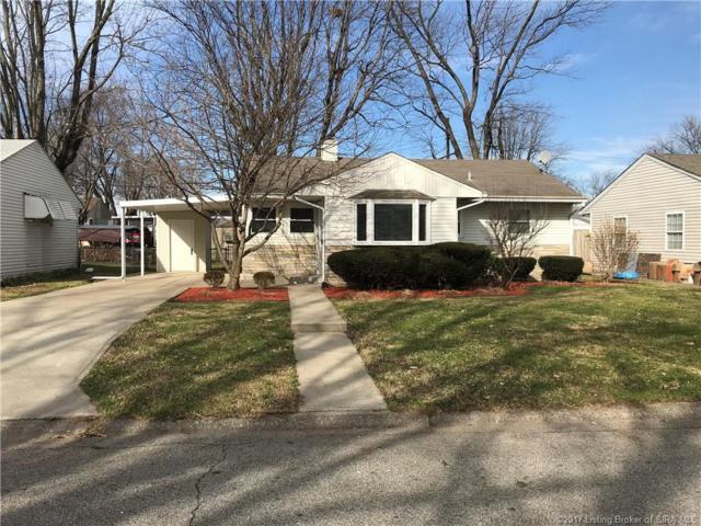 1519 Ellwanger Avenue, Jeffersonville, IN 47130 (#2017011108) :: The Stiller Group