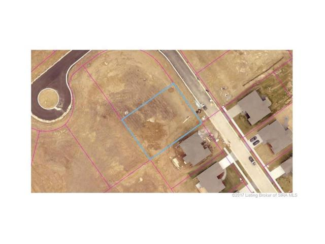 Lot E-13 Naples Way, Sellersburg, IN 47172 (#2017011134) :: The Stiller Group