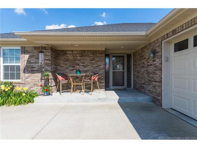 5422 Mansfield Way, Charlestown, IN 47111 (MLS #201707451) :: The Paxton Group at Keller Williams