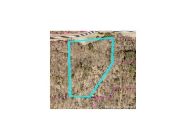 0 Timber Ridge, Borden, IN 47106 (MLS #201707605) :: The Paxton Group at Keller Williams