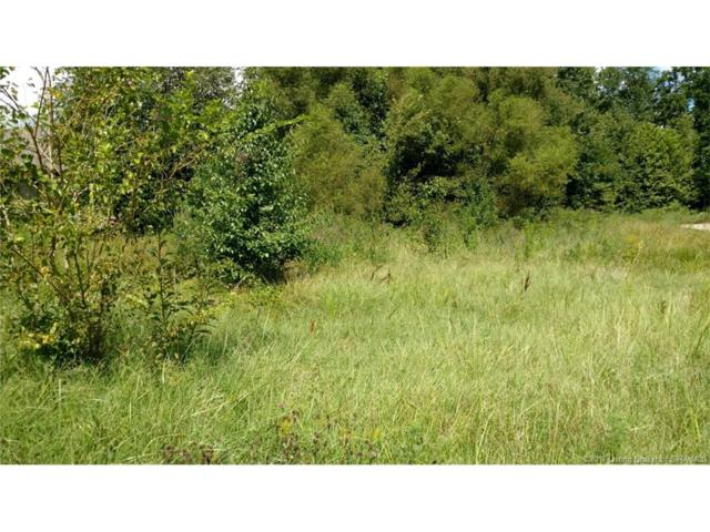 lot 12 Guernsey Farms, Memphis, IN 47143 (MLS #201708579) :: The Paxton Group at Keller Williams