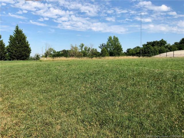 1207 Water Works Place, New Albany, IN 47150 (MLS #2018010476) :: The Paxton Group at Keller Williams