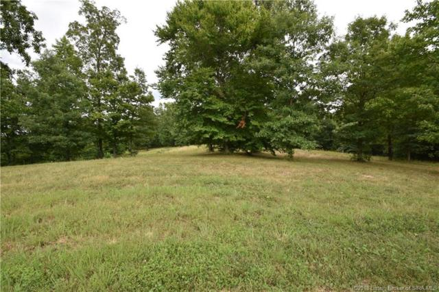 13996 E Bent Tree, Henryville, IN 47126 (MLS #2018010807) :: The Paxton Group at Keller Williams