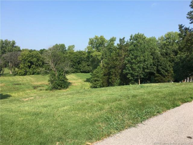 5640 Bailey Grant Road, Jeffersonville, IN 47130 (MLS #2018010869) :: The Paxton Group at Keller Williams