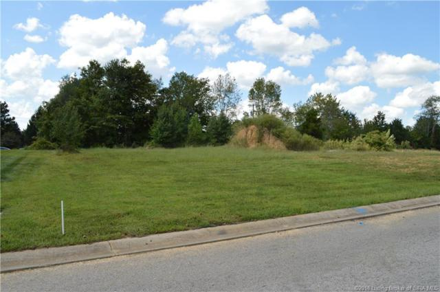 Parts Of Lots 25 And 24 Vincennes Place, Floyds Knobs, IN 47119 (MLS #2018011551) :: The Paxton Group at Keller Williams