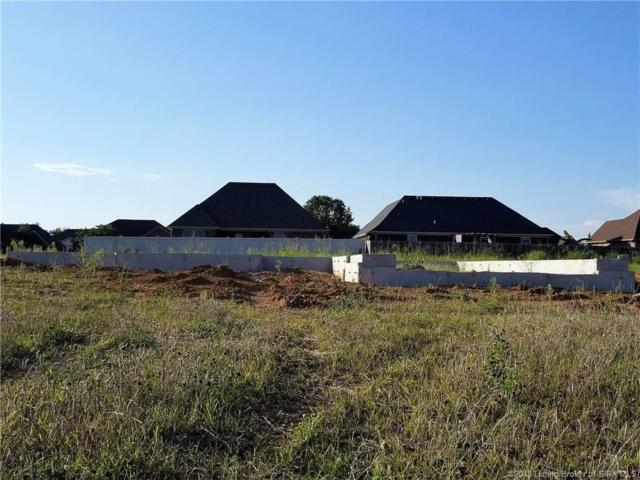 6201 Conner Court Lot 329, Charlestown, IN 47111 (#2018011877) :: The Stiller Group