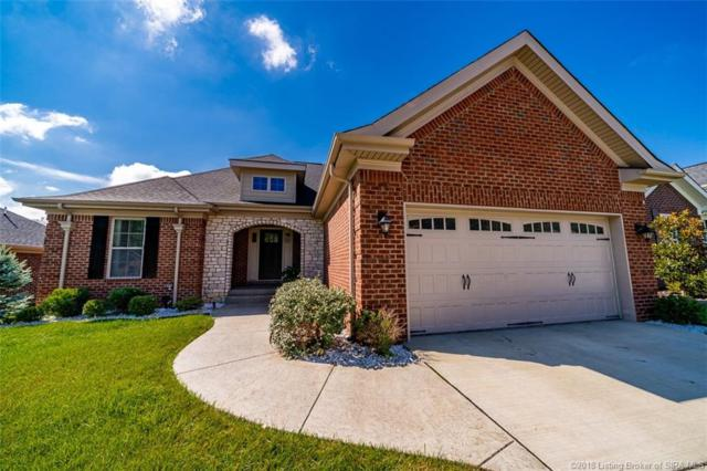 11544 Independence Way, Sellersburg, IN 47172 (#2018012015) :: The Stiller Group