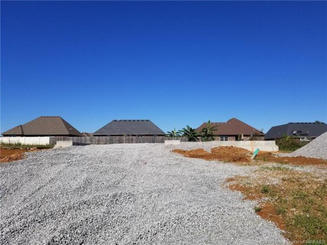 6203 Conner Court Lot 328, Charlestown, IN 47111 (MLS #2018012484) :: The Paxton Group at Keller Williams