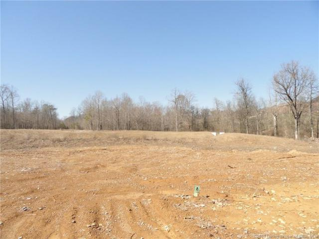Lot 204 Tcb Boulevard, Memphis, IN 47143 (MLS #2018012885) :: The Paxton Group at Keller Williams