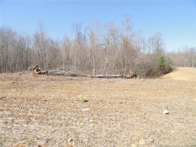Lot 213 Tcb Boulevard, Memphis, IN 47143 (MLS #2018012889) :: The Paxton Group at Keller Williams