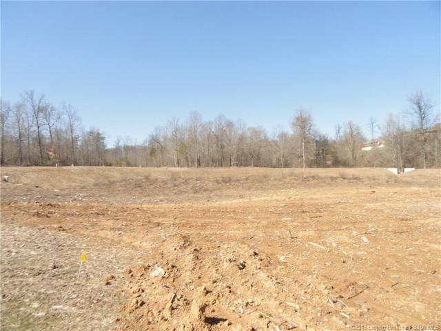 Lot 215 Tcb Boulevard, Memphis, IN 47143 (MLS #2018012893) :: The Paxton Group at Keller Williams