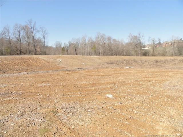 Lot 216 Tcb Boulevard, Memphis, IN 47143 (MLS #2018012894) :: The Paxton Group at Keller Williams