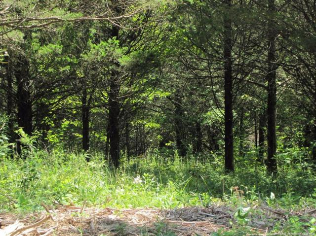 Wooded Valley Lot #5 NE, Corydon, IN 47112 (MLS #2018013392) :: The Paxton Group at Keller Williams