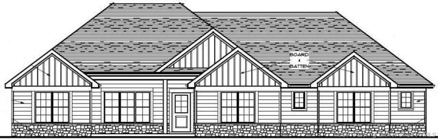 3011 Saratoga Lane, Sellersburg, IN 47172 (#2018013492) :: The Stiller Group