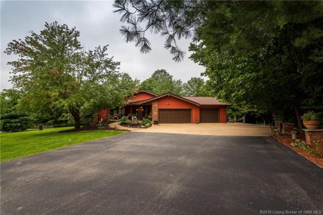 2010 Beckin Road, Floyds Knobs, IN 47119 (#2018013527) :: The Stiller Group