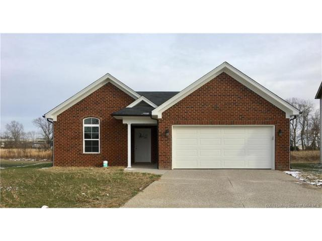 8114 Kismet (274 Ss) Drive, Charlestown, IN 47111 (MLS #201805149) :: The Paxton Group at Keller Williams