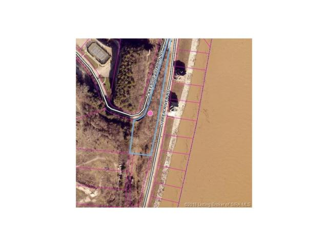 Lot 230 Upper River Road, Jeffersonville, IN 47130 (MLS #201805399) :: The Paxton Group at Keller Williams